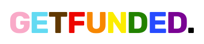 GetFunded Online Crowdfunding